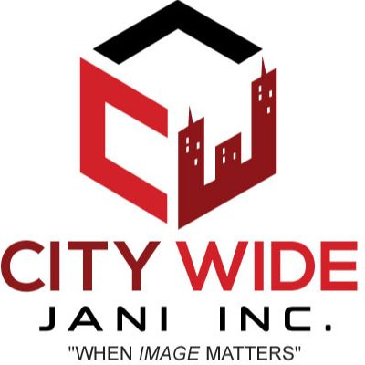 City Wide Jani, Inc.