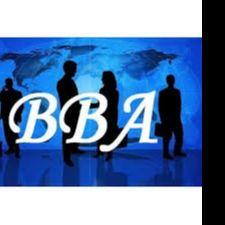BBA- Building The American Business Enterprise Inc
