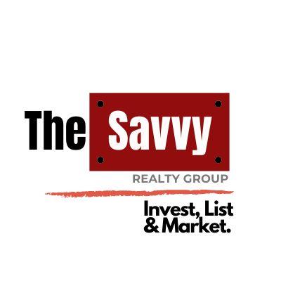 The Savvy Realtor, Lameisha Young