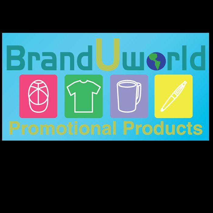 BrandUWorld