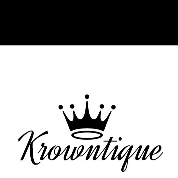 Krowntique