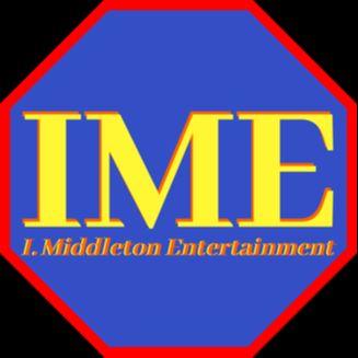 I. Middleton Entertainment