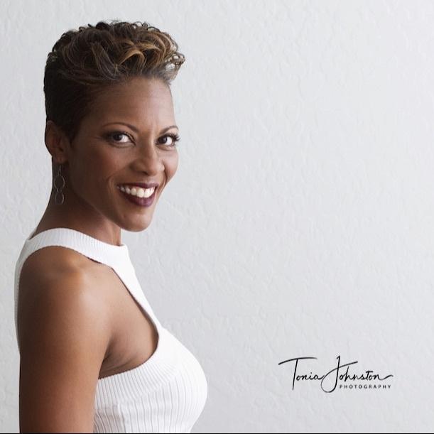 Tonia Johnston Photography