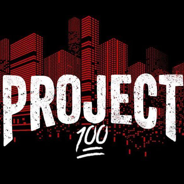 Project 100 Inc.