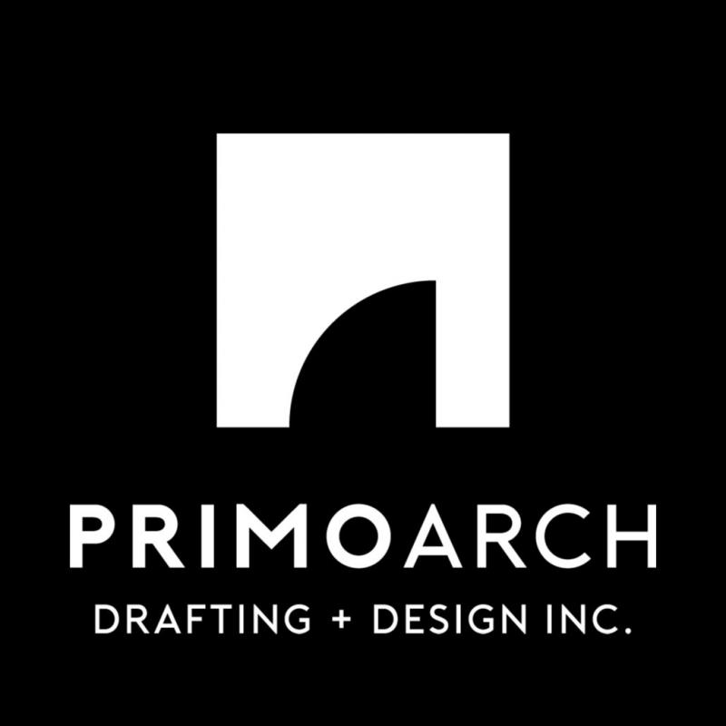 Primo Arch Drafting + Design Inc.