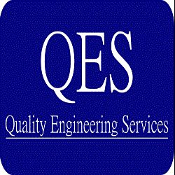Quality Engineering Services, LLC