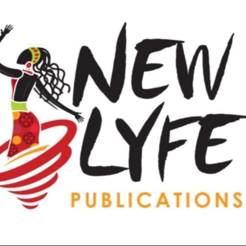 New Lyfe Publications