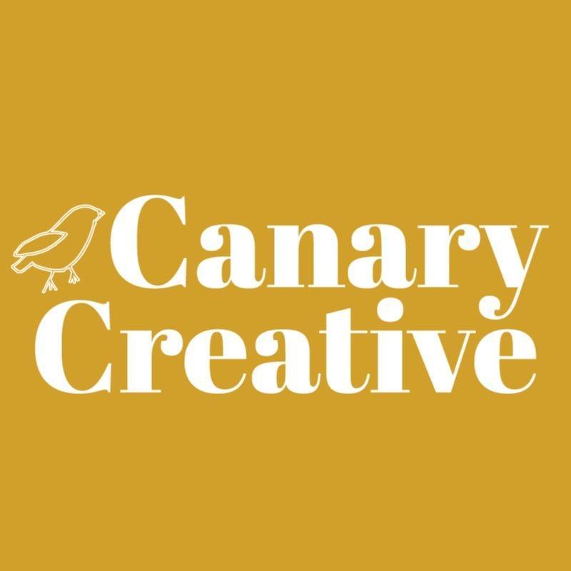 Canary Creative