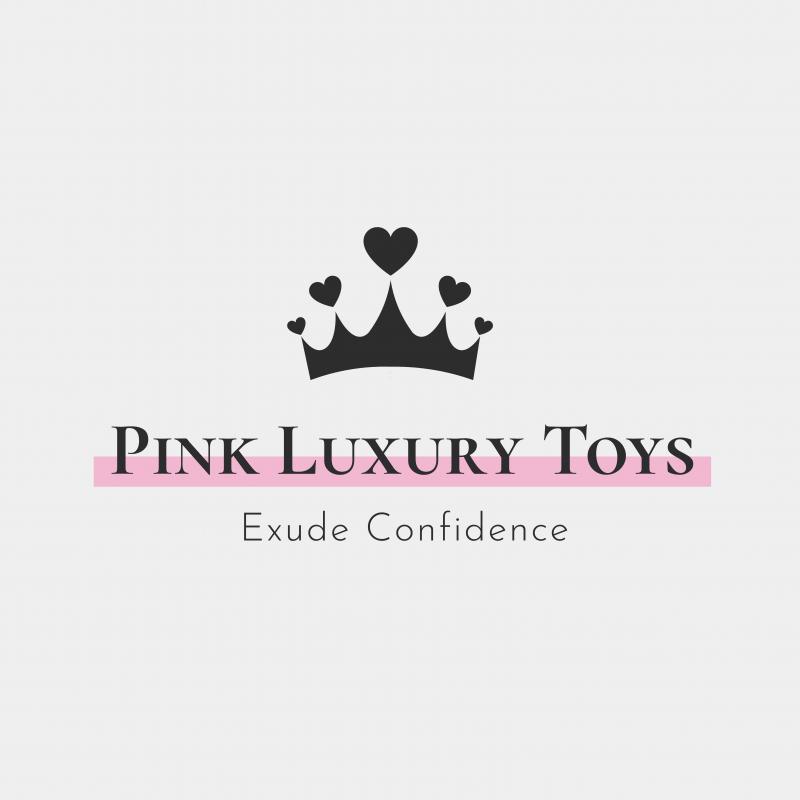 Pink Luxury Toys