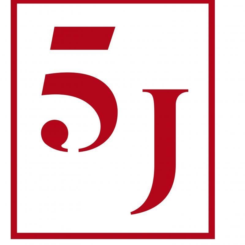 5J Management