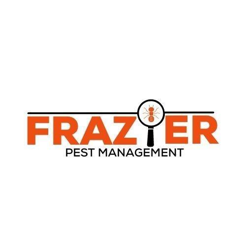 Frazier Pest Managment