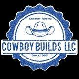 Cowboy Builds, LLC