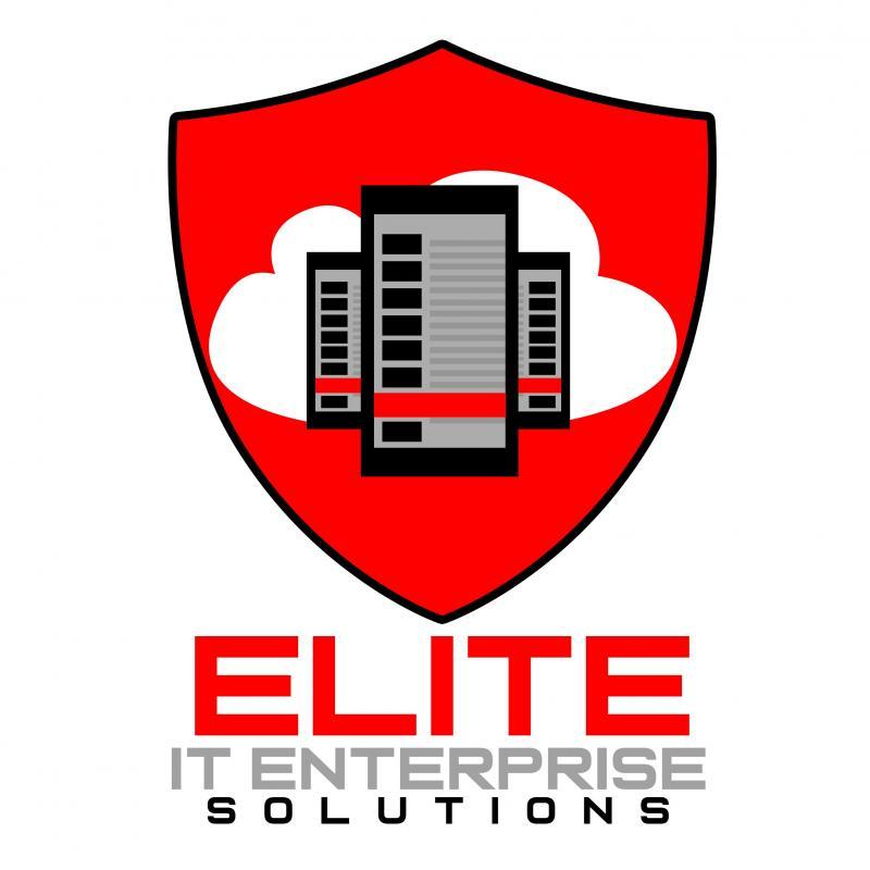 Elite It Enterprise Solutions