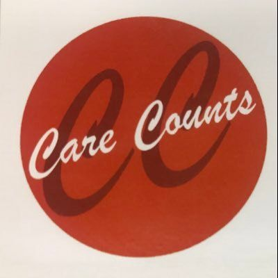 Care Counts Consulting LLC