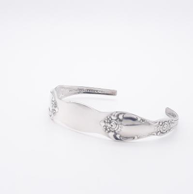 Coming Soon - Handmade Child's Cuff Bracelet