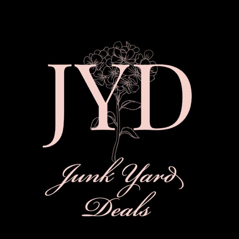 Junk Yard Deals