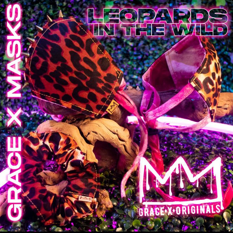 Grace X Originals LLC