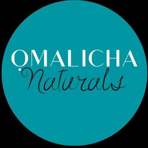 Omalicha Naturals