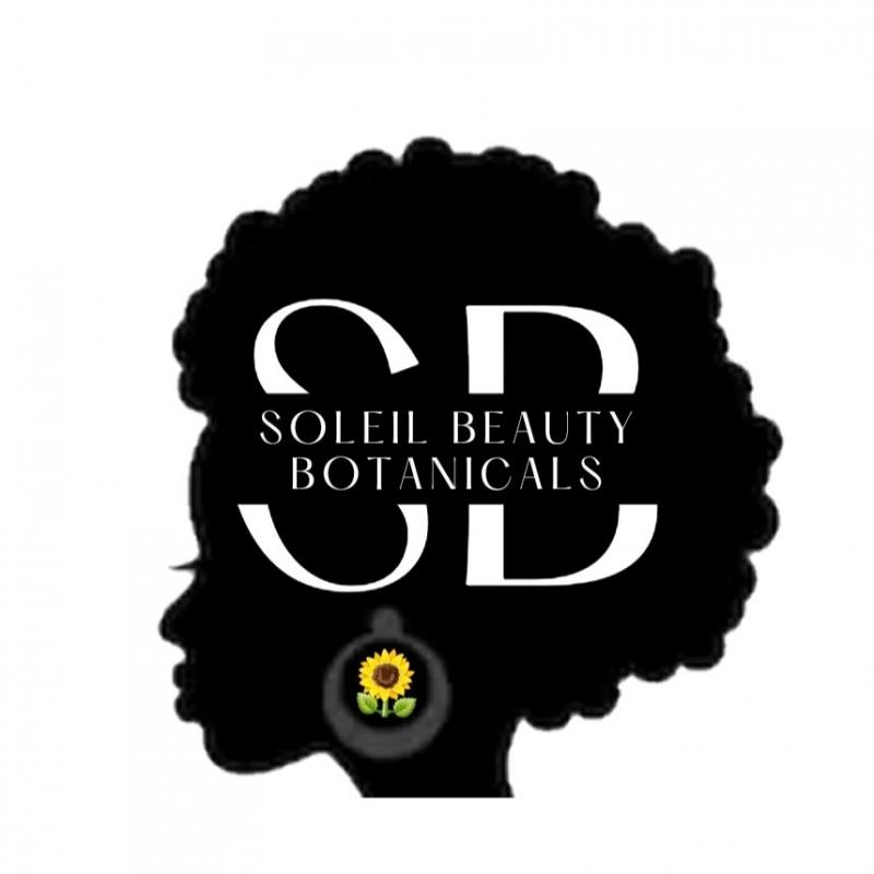 Soleil Beauty Botanicals & Fashion