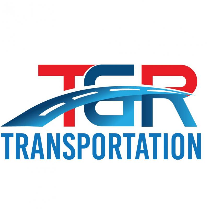 T&R Non-Emergency Medical Transportation