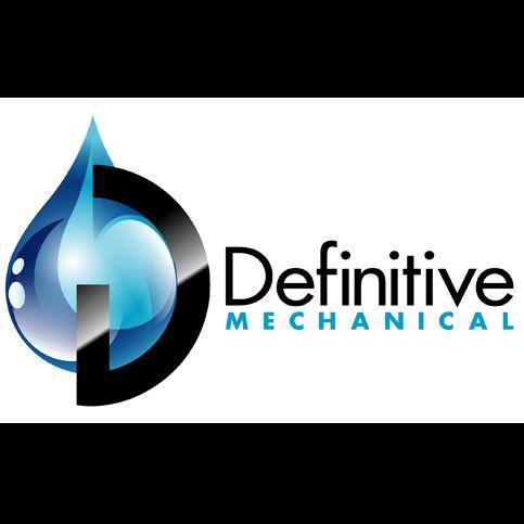 Definitive Mechanical