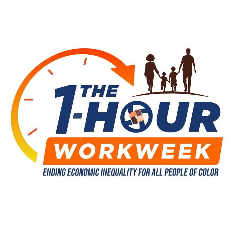 1-Hour Workweek, LLC