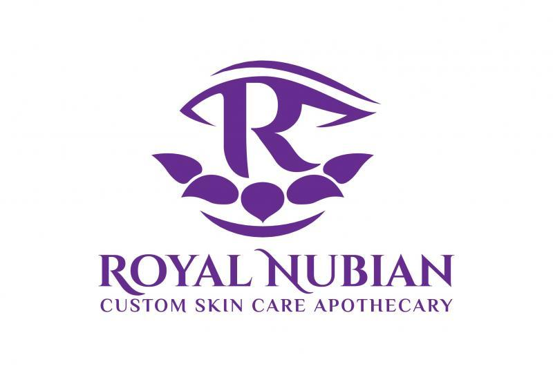 Royal Nubian Custom Skin Care