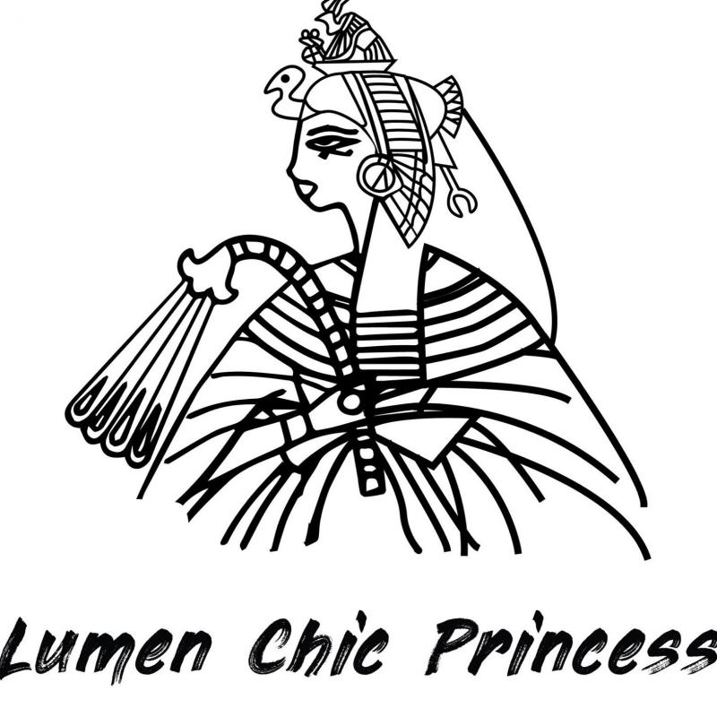 Lumen Chic Princess