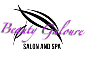 Beauty Galoure Salon and Spa