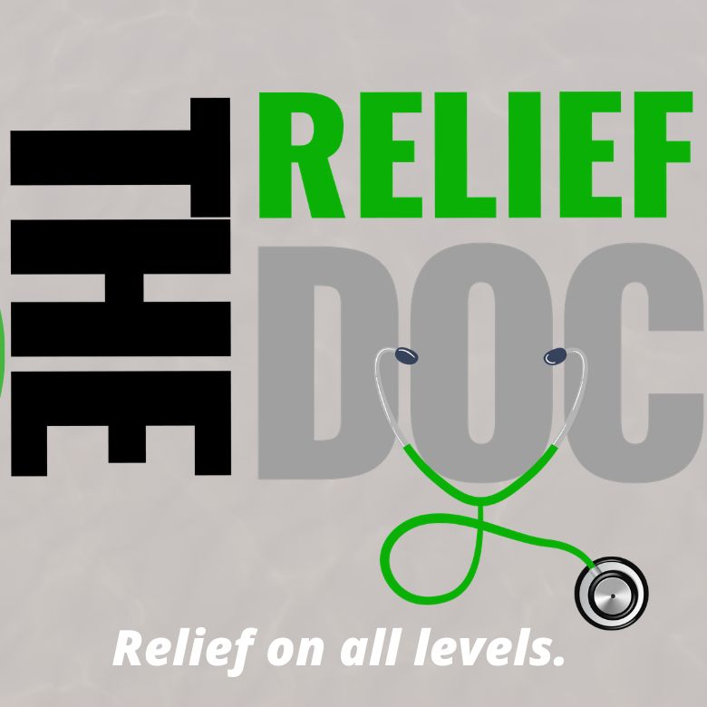 The Relief Doc