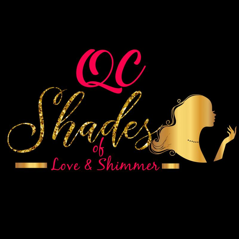QC: Shades of Love & Shimmer
