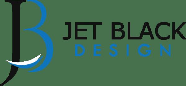Jet Black Design