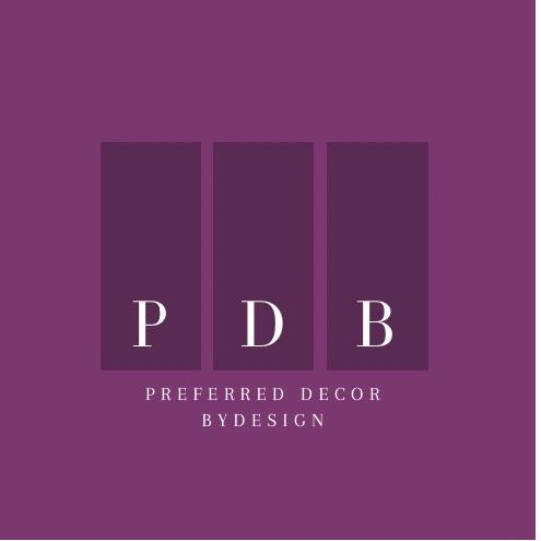 Preferred Decor ByDesign