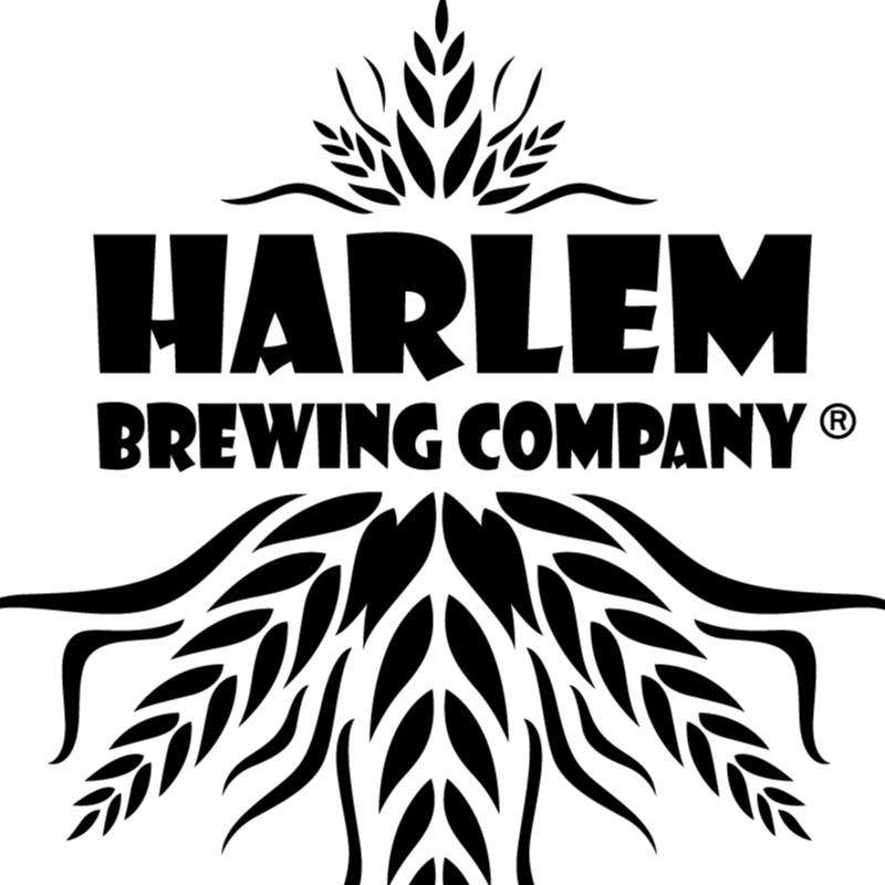 HARLEM BREWING