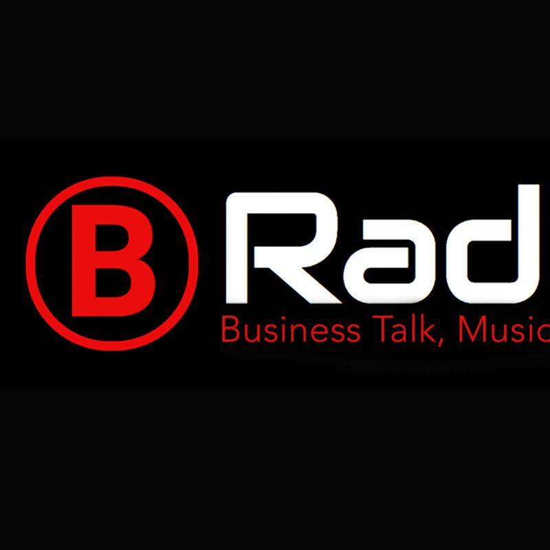 NAAB Radio