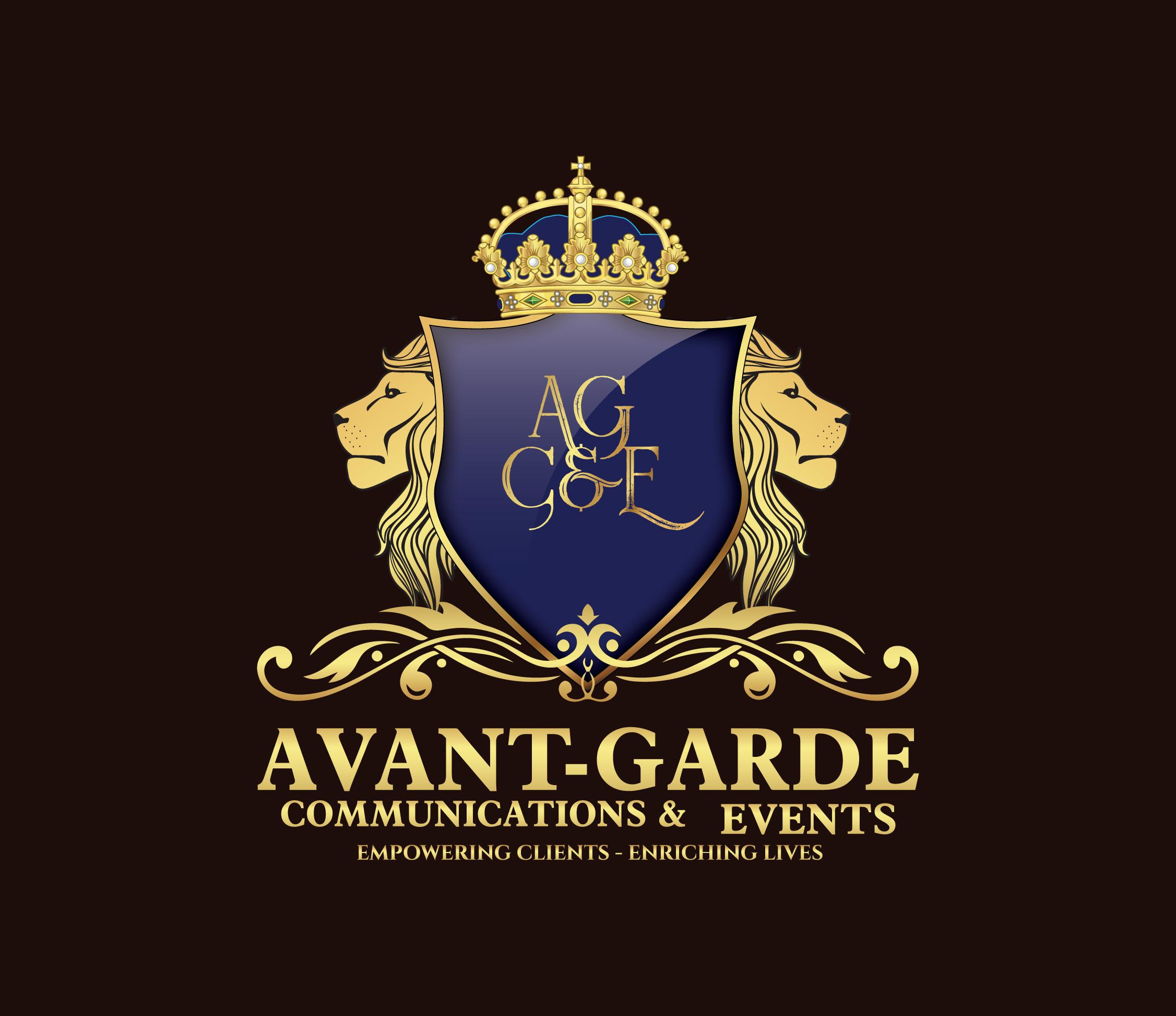 Avant-Garde Communications & Events