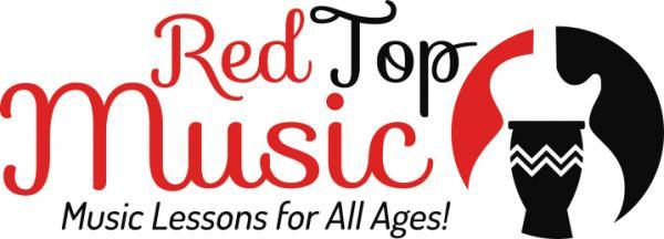Red Top Music