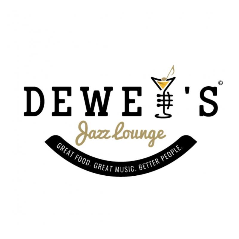 Dewey's Jazz Lounge