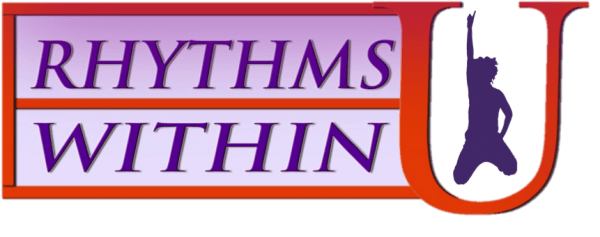 Rhythms Within U Dance and Fitness, LLC