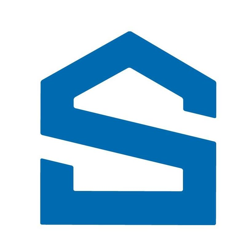 Stockton Mortgage