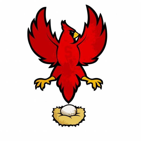 The Cardinal Nest Inc.