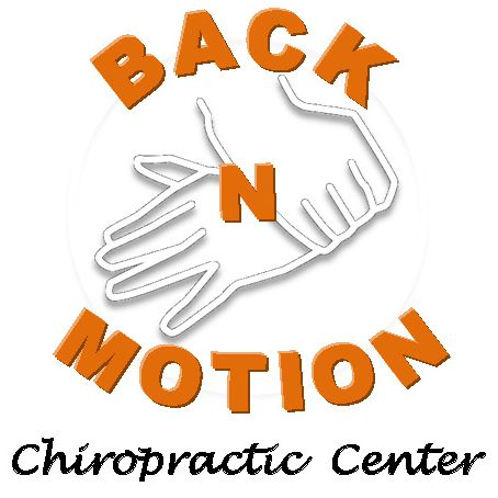 Back N Motion Chiropractic Center