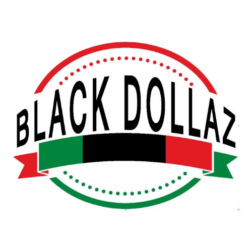 Black Dollaz