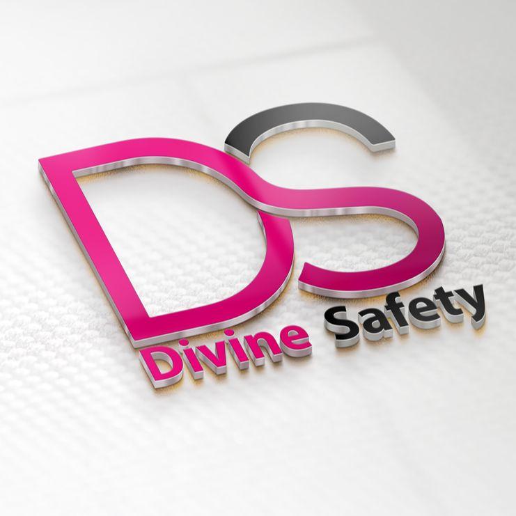 Divine Safety