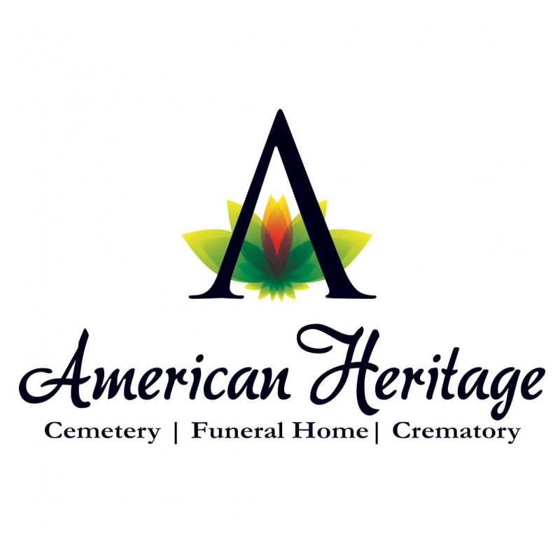 American Heritage Cemetery Funeral Home Crematory
