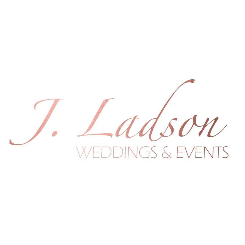 J. Ladson Weddings