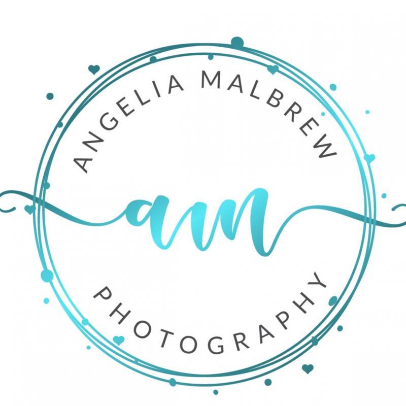 Angelia Malbrew Photography