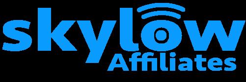 Skylow Affiliates LLC