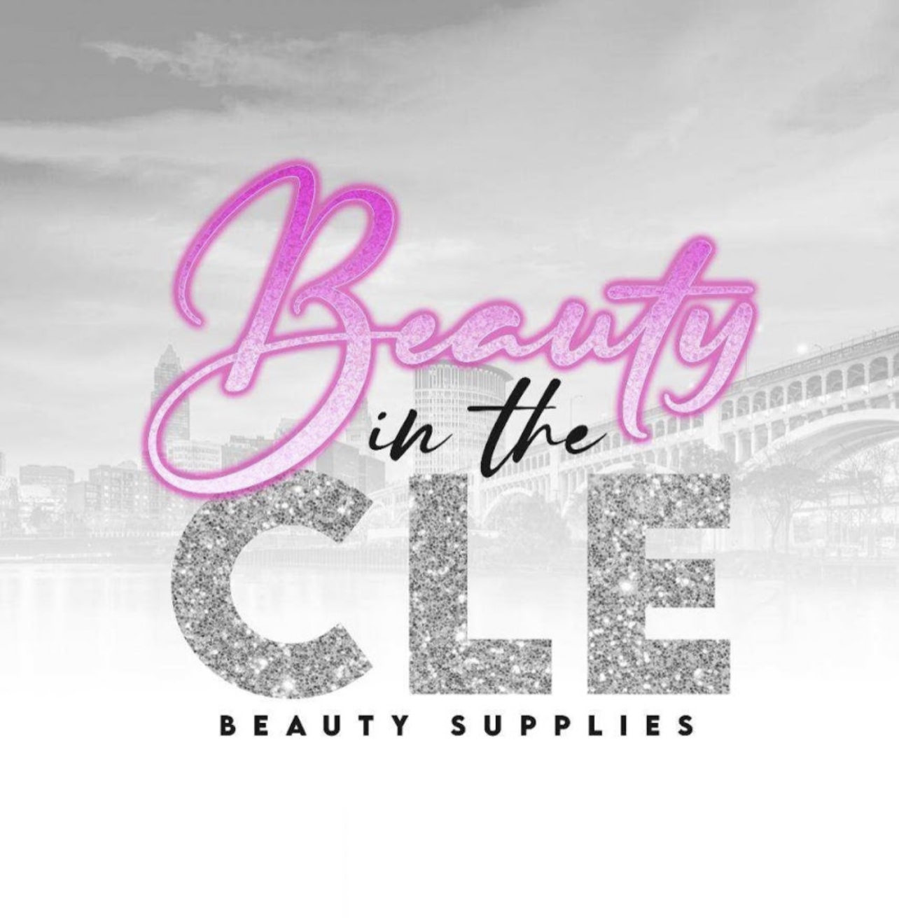 Beauty In the CLE