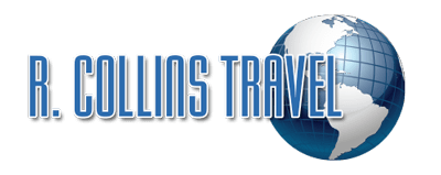 Robert Collins Travel
